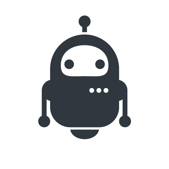 robot-icon-4